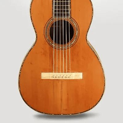 Martin 1-45 1904 - 1919