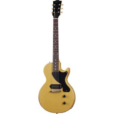 Gibson Custom Shop Murphy Lab '57 Les Paul Junior Reissue Heavy Aged