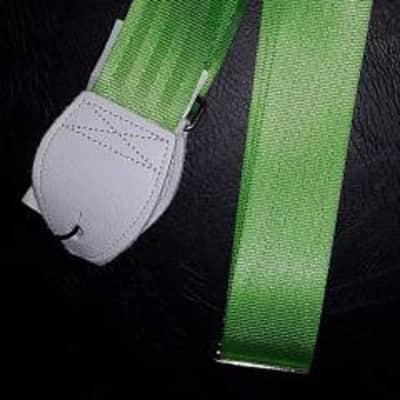 souldier handmade guitar straps