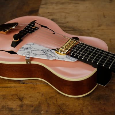Daddy Mojo  Mini Rosetta  - 2020 - Shell pink for sale