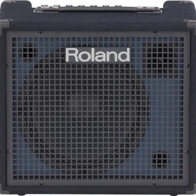Roland KC-200 Keyboard Amplifier