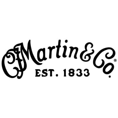 Martin M25 Http Corda Singola Per Chitarra Acustica Phosphor Bronze 92/8 .025