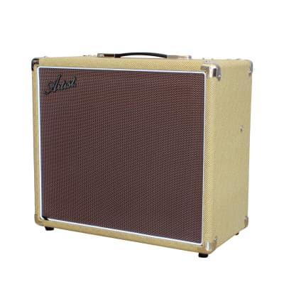 Artist TweedTone20R 20 Watt Tube Guitar Amplifier Combo for sale