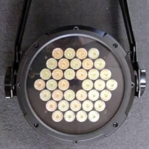 Chauvet SlimPAR Pro Variable White LED DMX Par