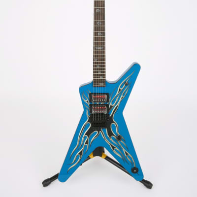 Dean Buddy Blaze ML include OHSC *OLD STOCK  *Worldwide FAST S/H for sale