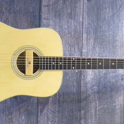 Oscar Schmidt OG260 for sale