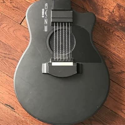 Yamaha EZ-AG Electronic Guitar Learning Tool