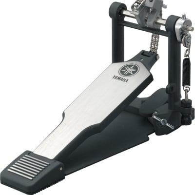 Yamaha FP8500C Single Bass-Drum Pedal