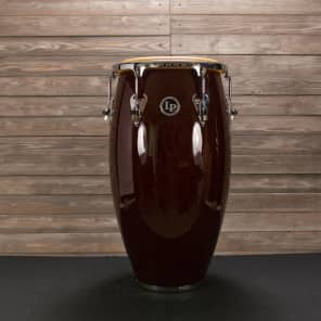 "Latin Percussion M754S-W Matador Series Wood 12.5"" Tumba"