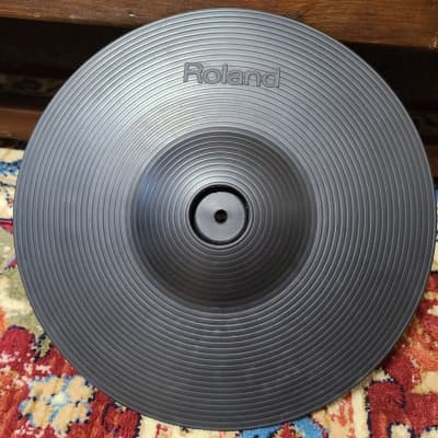 Roland CY-12R/C