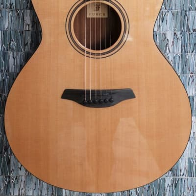 Furch Indigo Plus G CY Electro-Acoustic Guitar with LR Baggs Stagepro Element for sale