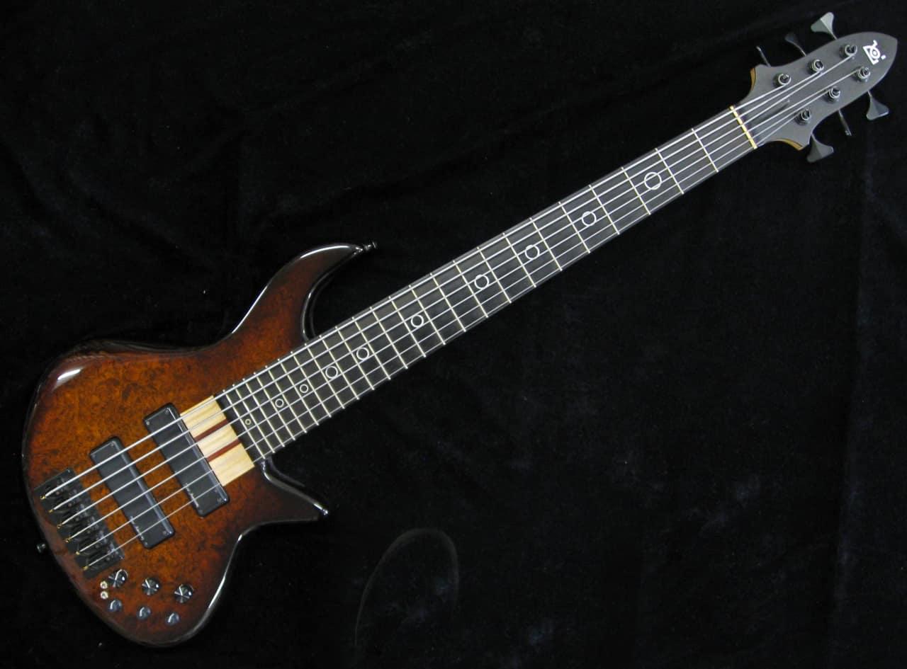 xotic xb 2 6 string bass guitar w gig bag lowered price reverb. Black Bedroom Furniture Sets. Home Design Ideas