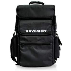 Novation Soft Carry Bag for Novation 25 Key Controller