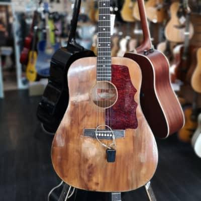 Gibson Gospel  1973 for sale