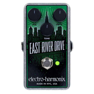Electro Harmonix East River Drive for sale