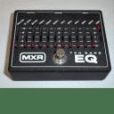 MXR Ten Band EQ M-108 - Great Condition
