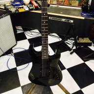 1987 Gibson WRC Designed by Wayne Charvel for sale