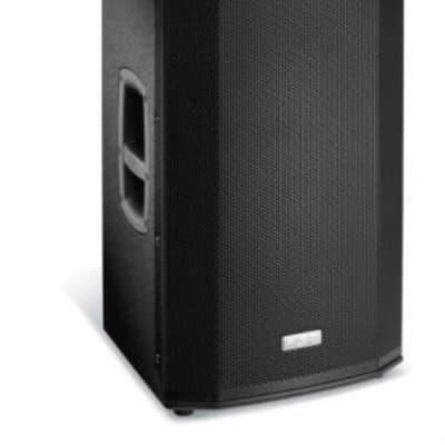 FBT Ventis 112A  Professional DJ PA Speaker
