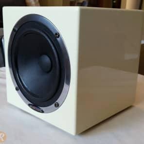 Avantone Audio MixCube Passive Studio Monitor (Single)