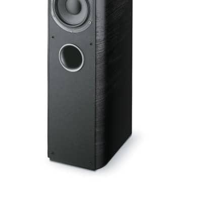 Floor Standing Speakers   Reverb