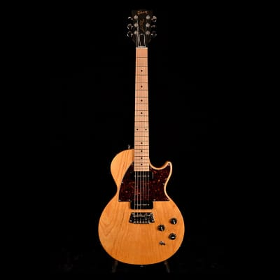 Gibson Les Paul Music City Junior