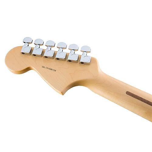fender american professional jaguar electric guitar 22 reverb. Black Bedroom Furniture Sets. Home Design Ideas