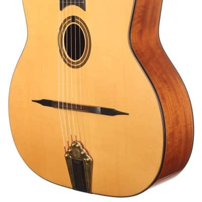 Altamira M20 for sale