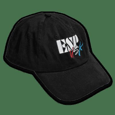 ESP USA Ball Cap