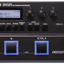 BOSS GT-1 Guitar Muti Effects GT1 - NEW - Free World Shipping!