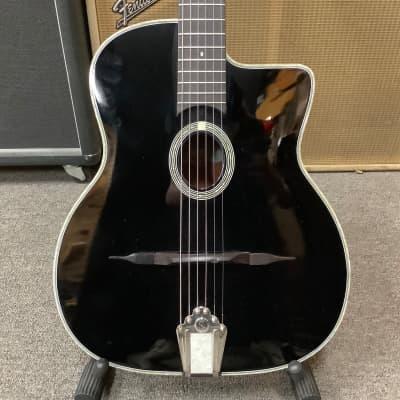 Gitane Gypsy Jazz DG-330 John Jorgenson Model for sale