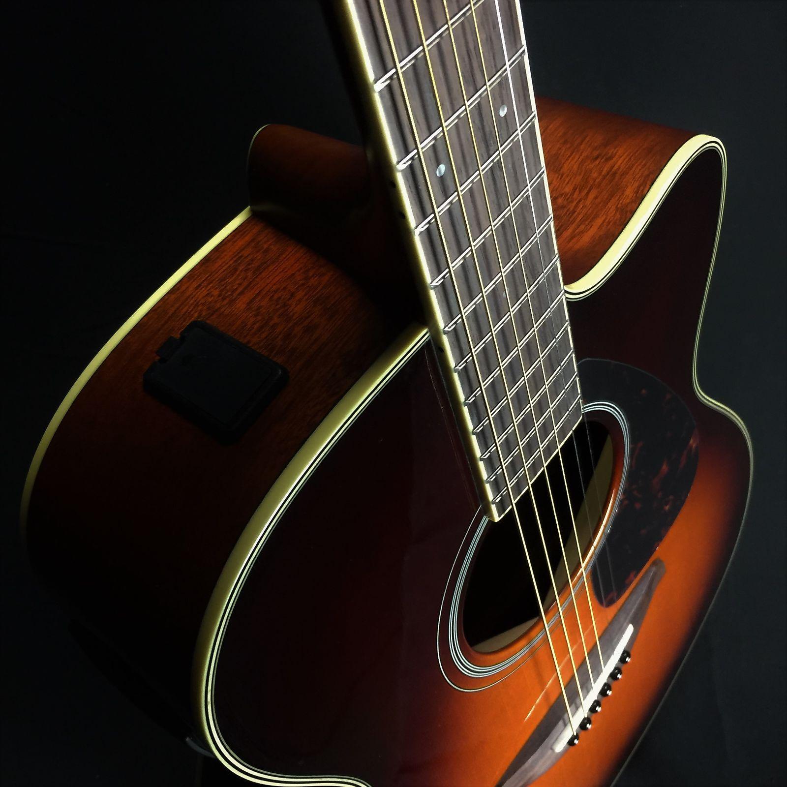 FSX820C