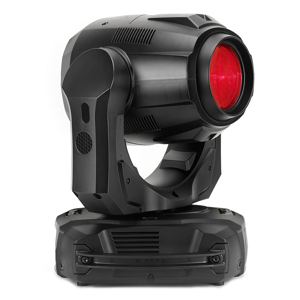 Martin MAC Axiom Hybrid Beam/Spot Moving Head Light