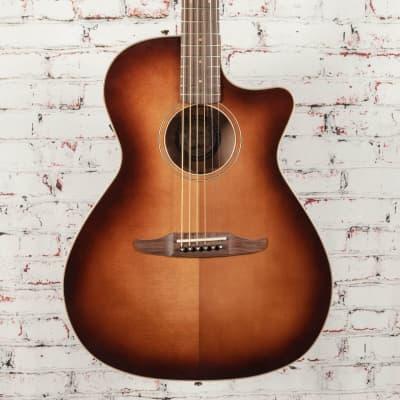 Fender California Traditional Series Newporter Classic