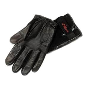 Zildjian P0824 Drummer's Gloves - Extra Large