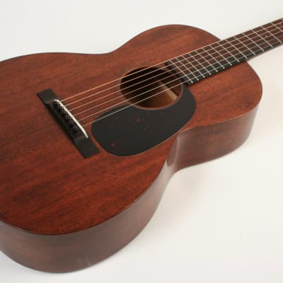Martin 00-17 Authentic 1931 for sale