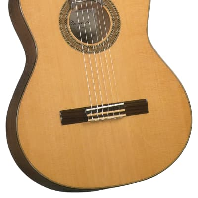 J.Navarro NC-41 Classical Guitar for sale