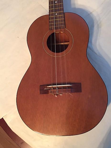 Dating harmoni ukulele
