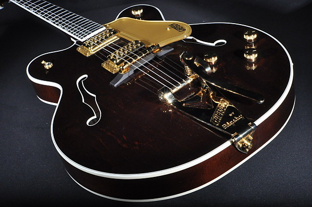 gretsch g6122t players edition country gentleman guitar reverb. Black Bedroom Furniture Sets. Home Design Ideas