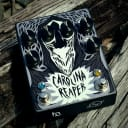 Haunted Labs Carolina Reaper (Overdrive/Fuzz)