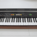 Roland Vocoder Plus VP-330