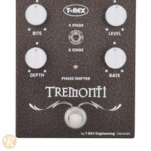 T-Rex Tremonti Phaser