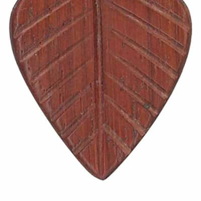 Clayton Exotic 3-Pack Leaf Paddock for sale