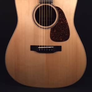 Tippin Guitar Company D5TC Guitar 1990s for sale