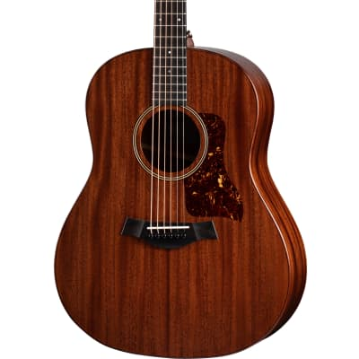 Taylor AD27 American Dream Acoustic Guitar. In Stock