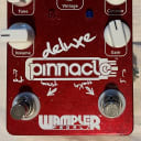 Wampler Pinnacle Deluxe Overdrive