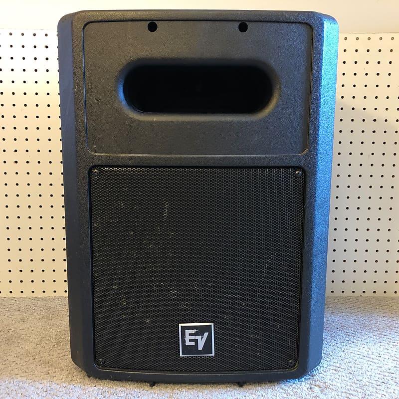 Electro-Voice SB122 400W 12