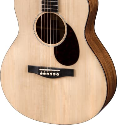 Eastman ACTG2E-OV Acoustic Travel Guitar for sale