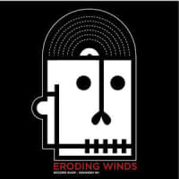 Eroding Winds