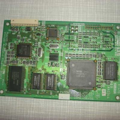 Yamaha PLG-100VL PLG 100 VL PLG100VL Virtual Acoustic Plug Woodwind Brass Exp.