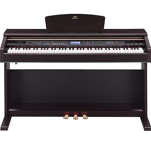 Most Expensive Yamaha Piano